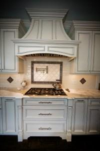 Kitchen Hoods | Design Line Kitchens in Sea Girt, NJ