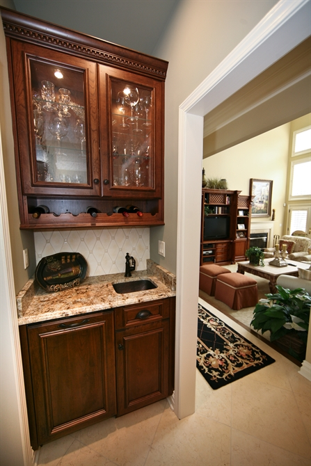 diamond kitchen cabinets rustic sink country french elegance manasquan new jersey by design ...