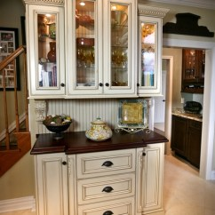 Remodeling Ideas For Kitchens Kitchen Design Layout Country French Elegance Manasquan New Jersey By ...