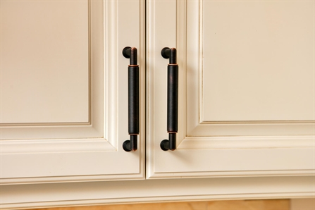 kitchen cabinet outlet nj low cost modular great design spring lake new jersey by line ...