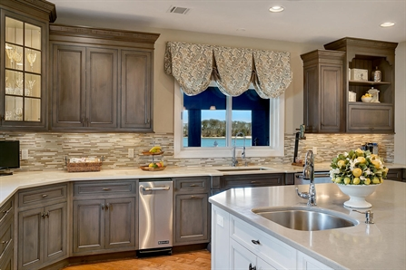 south jersey kitchen remodeling remodel sacramento driftwood with glaze large point pleasant new ...
