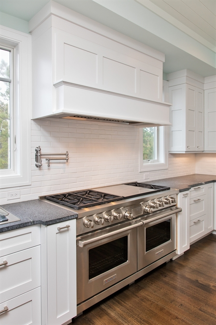 kitchen cabinet outlet nj ikea chairs cabinetry | design line kitchens in sea girt,