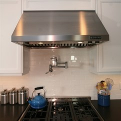 South Jersey Kitchen Remodeling Beater Hoods | Design Line Kitchens In Sea Girt, Nj
