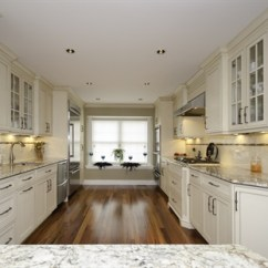 Kitchen Hood Design Colored Appliances Galley With Peninsula Neptune Nj By Line ...