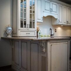 South Jersey Kitchen Remodeling Cabinet Restoration Shabby Chic Distressed Brick Nj By Design Line ...