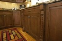 Solid Wood Kitchen Cabinets Middletown NJ by Design Line ...