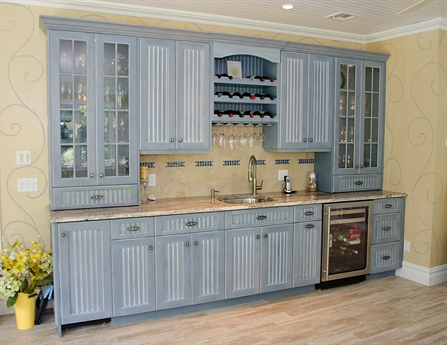 south jersey kitchen remodeling pos display system custom cabinet wall built ins brielle new by design ...