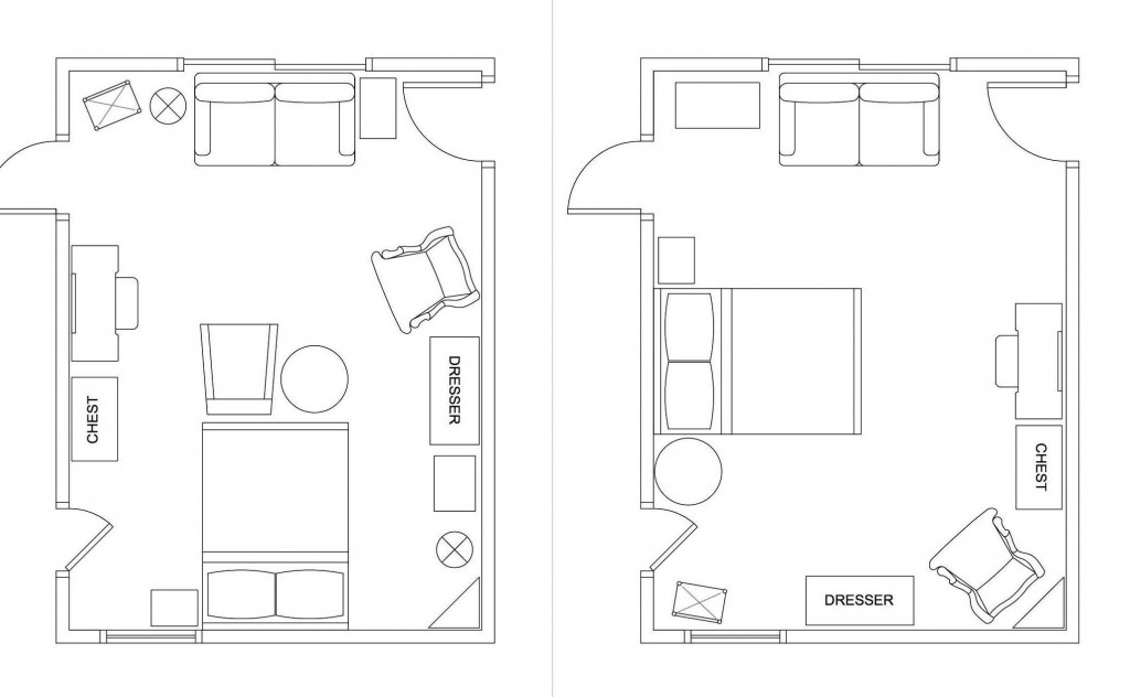 Ombfl46 Outstanding Master Bedroom Furniture Layout Finest Collection Wtsenates Info