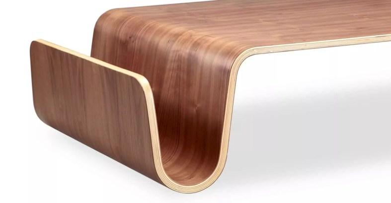 Kardiel Scando Modern Plywood 4