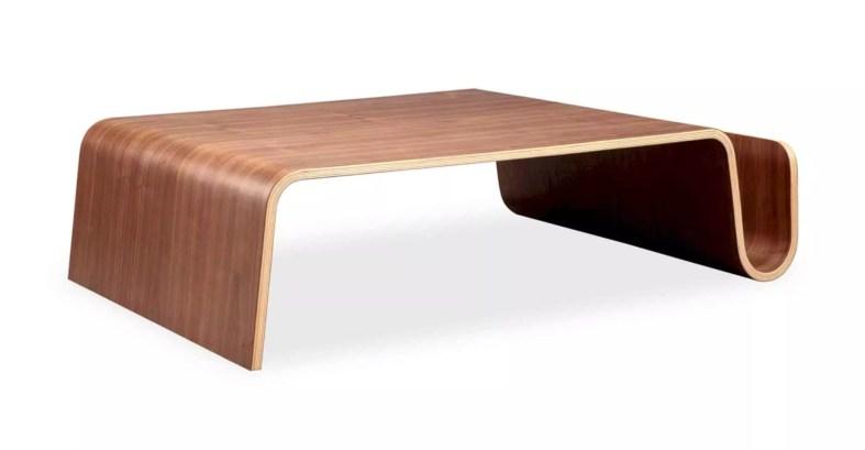 Kardiel Scando Modern Plywood 5