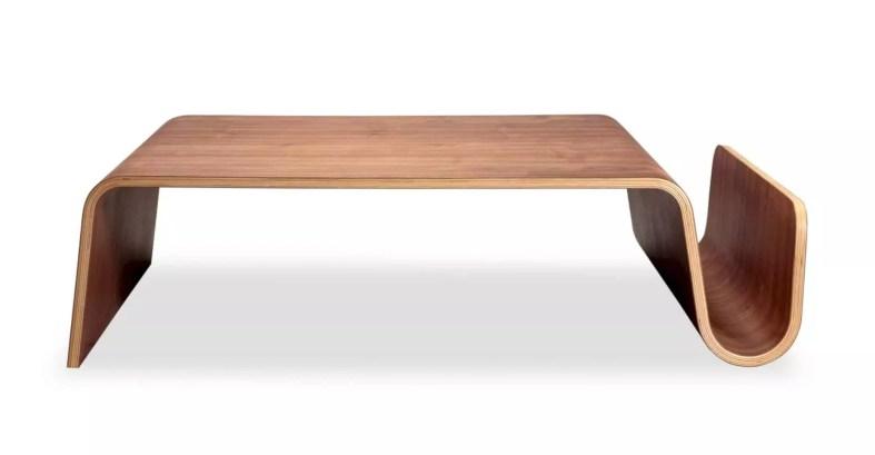 Kardiel Scando Modern Plywood 6