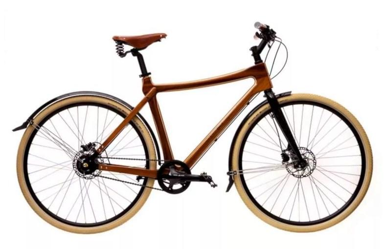 Materia Bikes 14