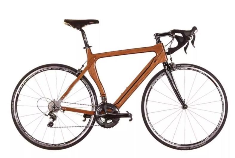 Materia Bikes 6