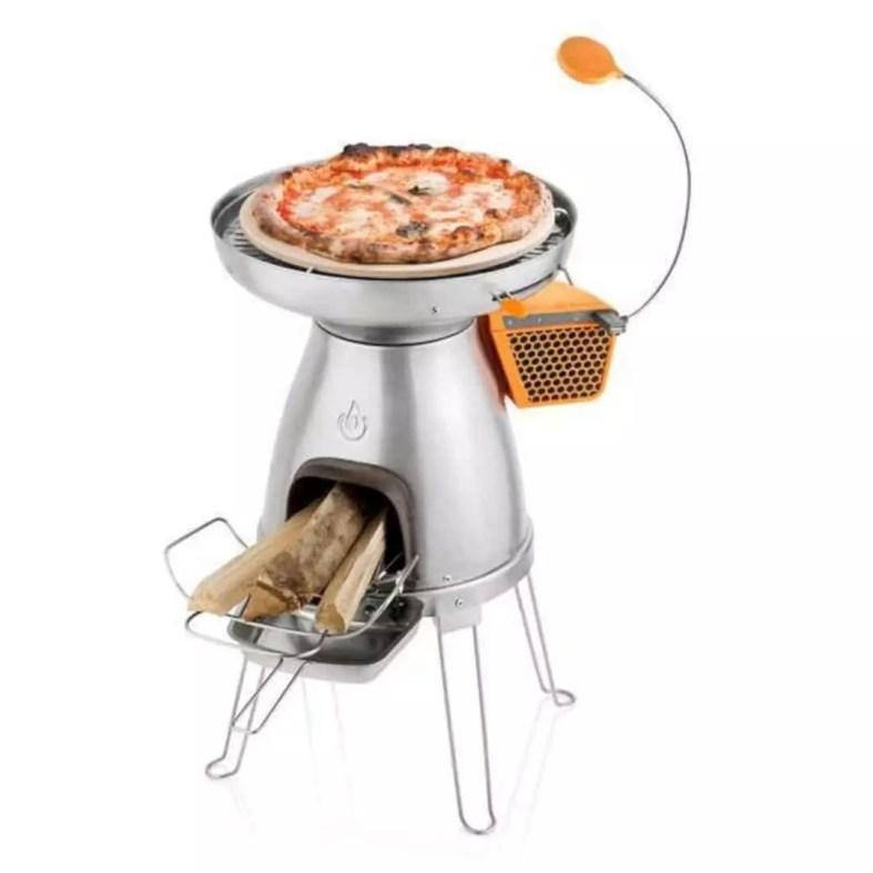 PizzaDome Bundle 2