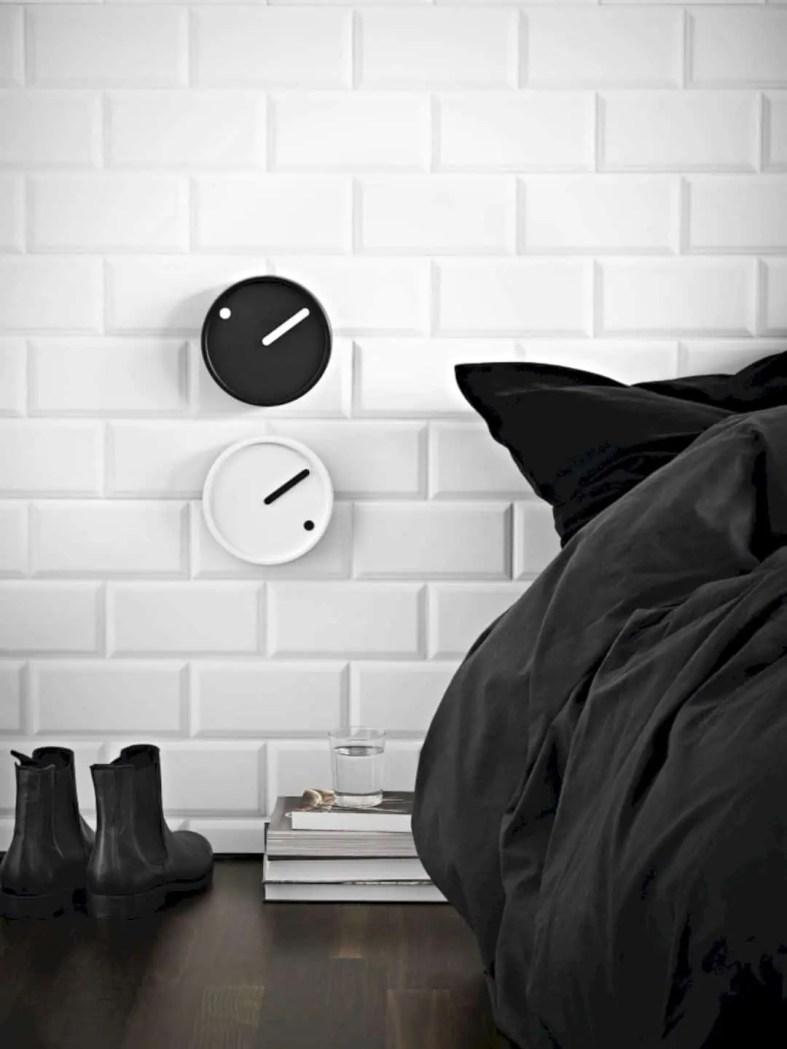 Rosendahl Picto Wall Clock 1