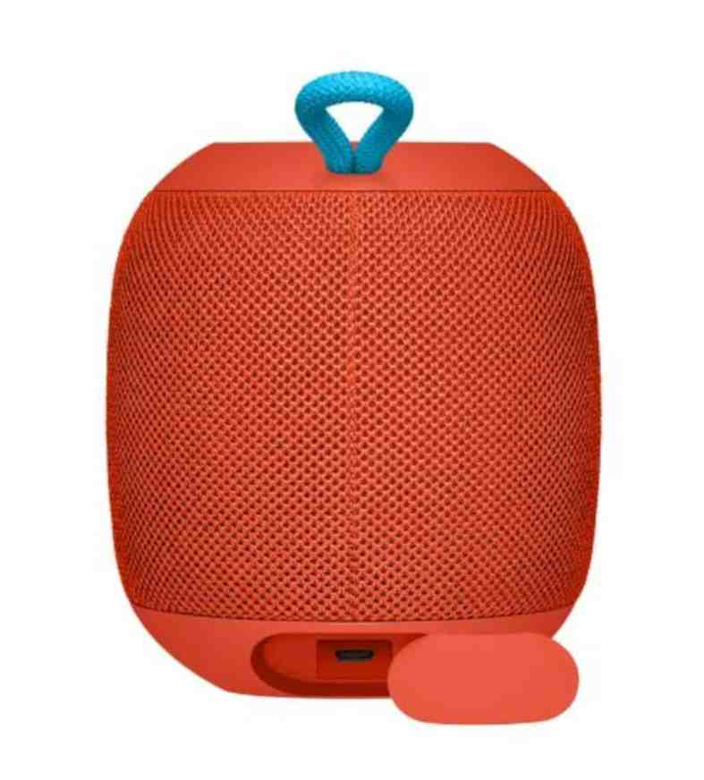Ultimate Ears WONDERBOOM 6