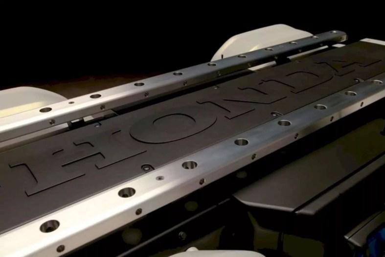 Honda 3e Robotic Concepts 7