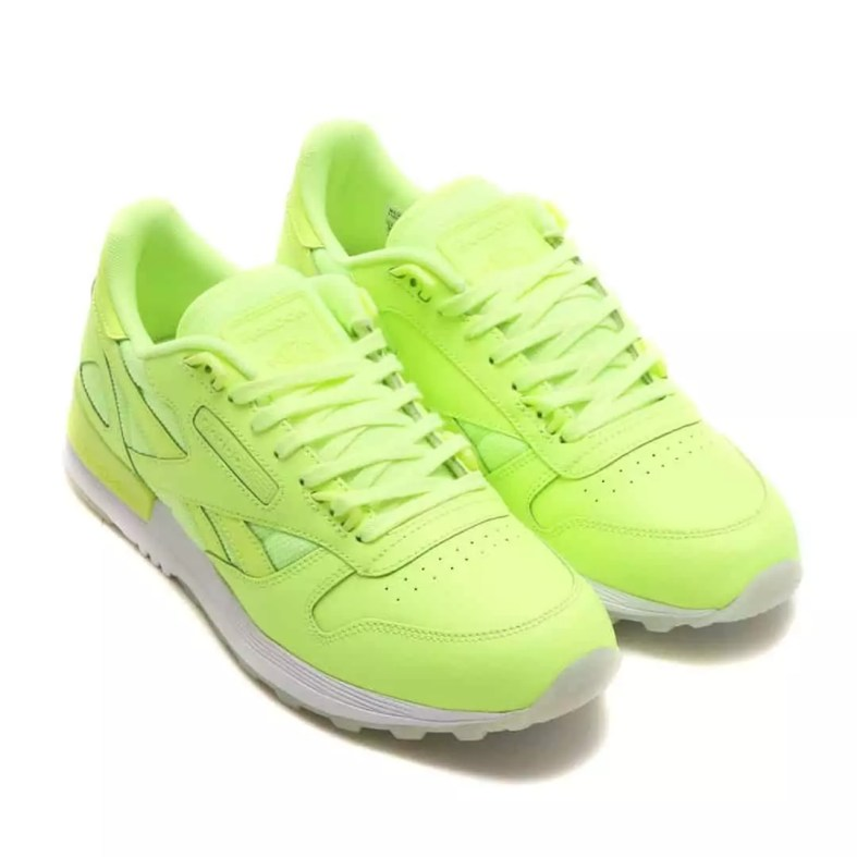 Reebok CL LEATHER 2 0 GID 6