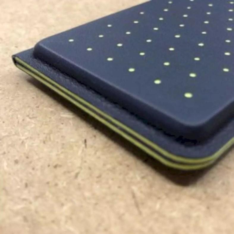 Card Wallet 2 0 2