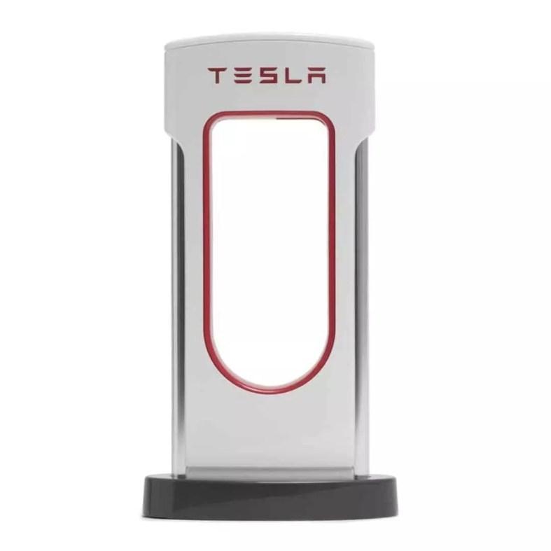 Desktop Supercharger 7