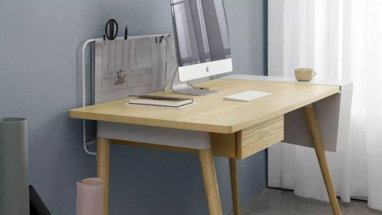 Pure Desk 10