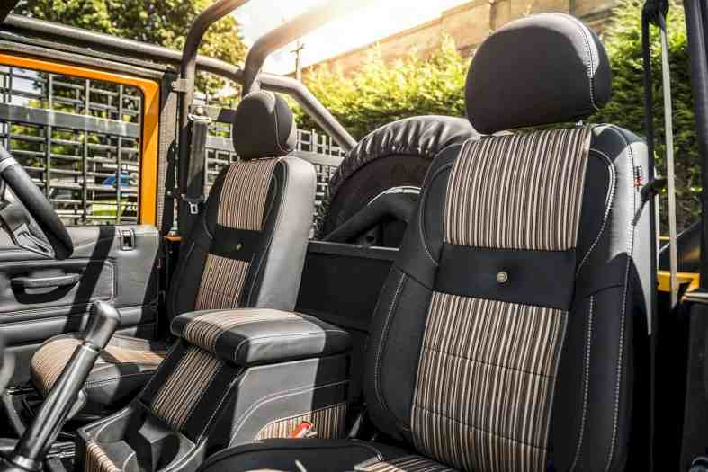 Defender 2 2 Tdci Xs 90 Chelsea Wide Track 3