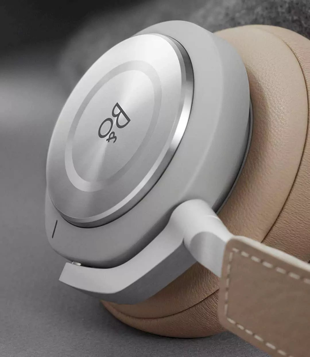 Beoplay H9i: The All Innovative Product from Bang & Olufsen Signature Sound