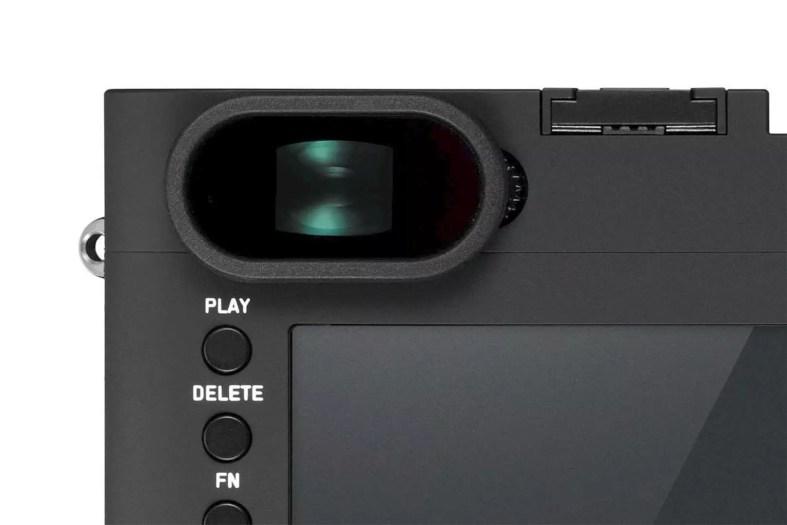 Leica Q P 4