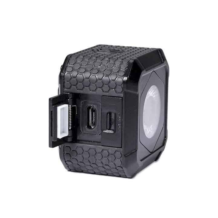 Lume Cube Air 6