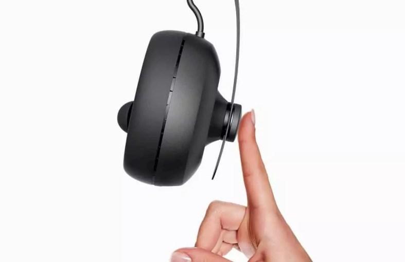 Nuraphone Headphone 1