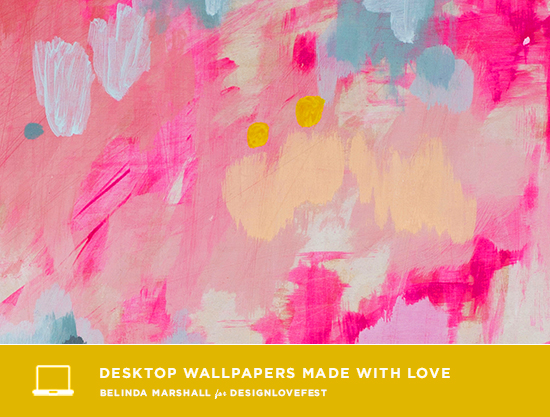 Design Love Fest Wallpaper Fall D E S I G N L O V E F E S T 187 Dress Your Tech 66