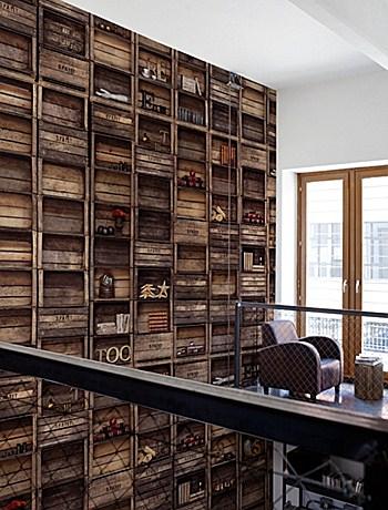 wallpaper Archives  Pagina 3 di 20  Design Lover