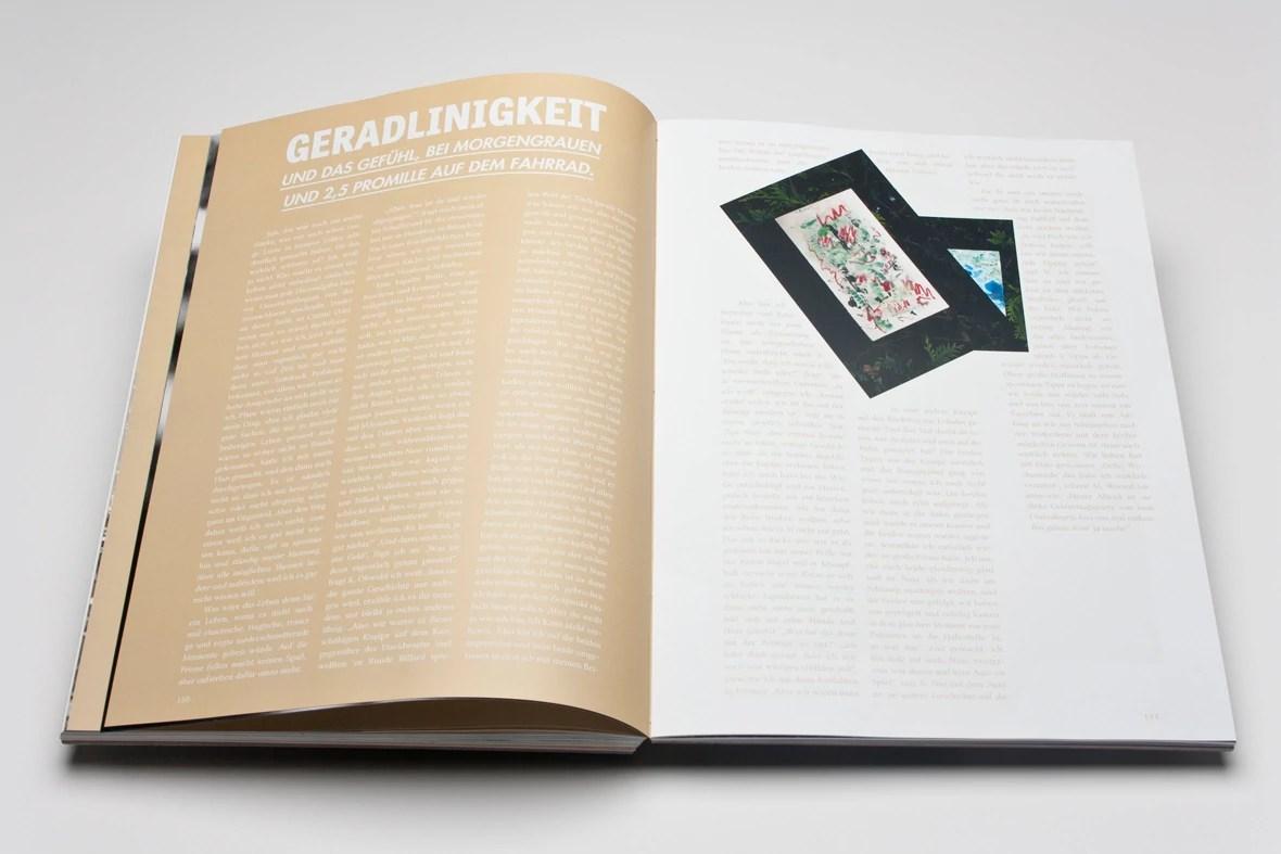 Tablet Gothic Condensed Free Download - Idee per la decorazione di