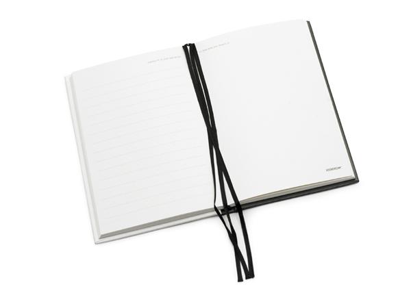 Dreambook_03
