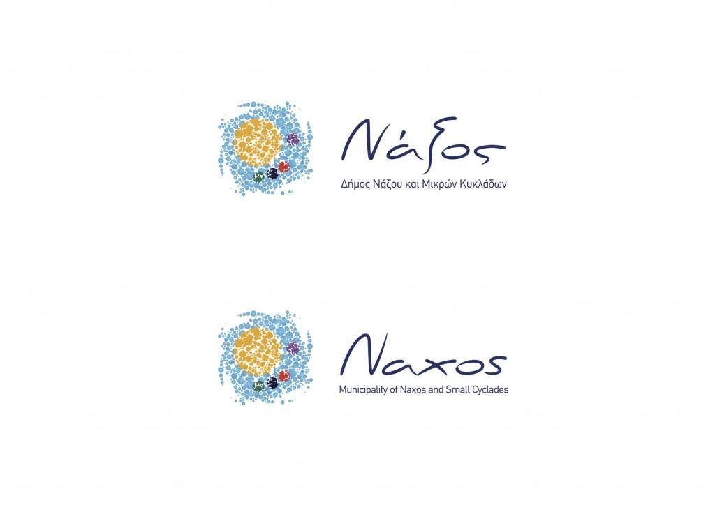 naxos13b