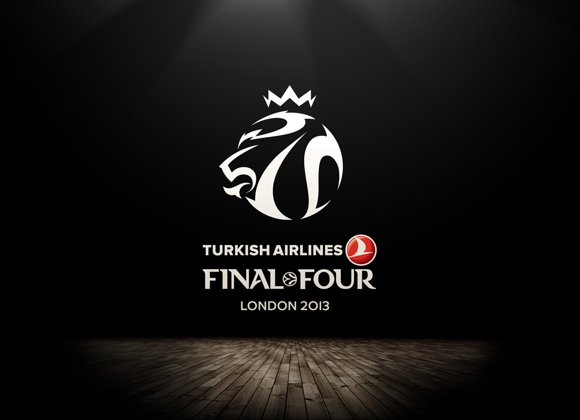 FF2013 Emblem+Typography 3