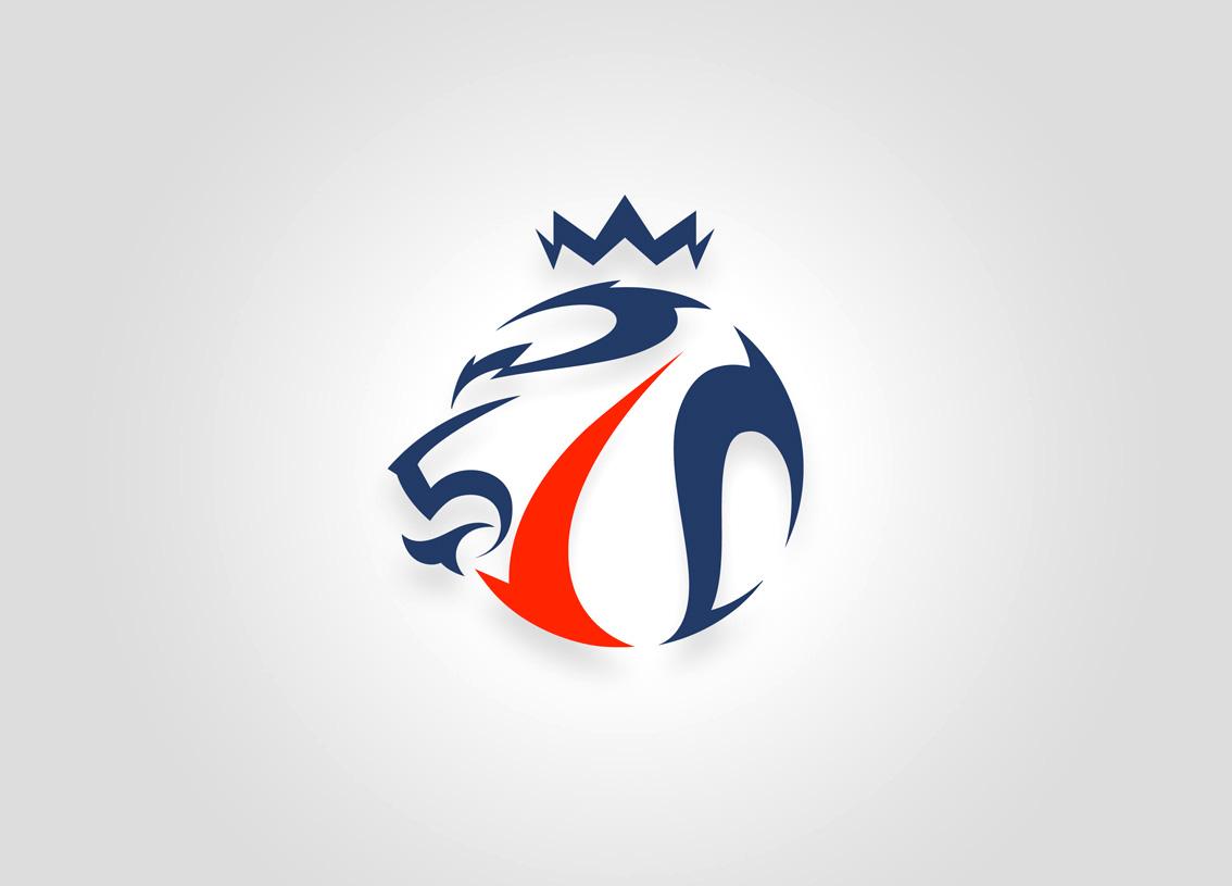 FF2013 Emblem Color 1