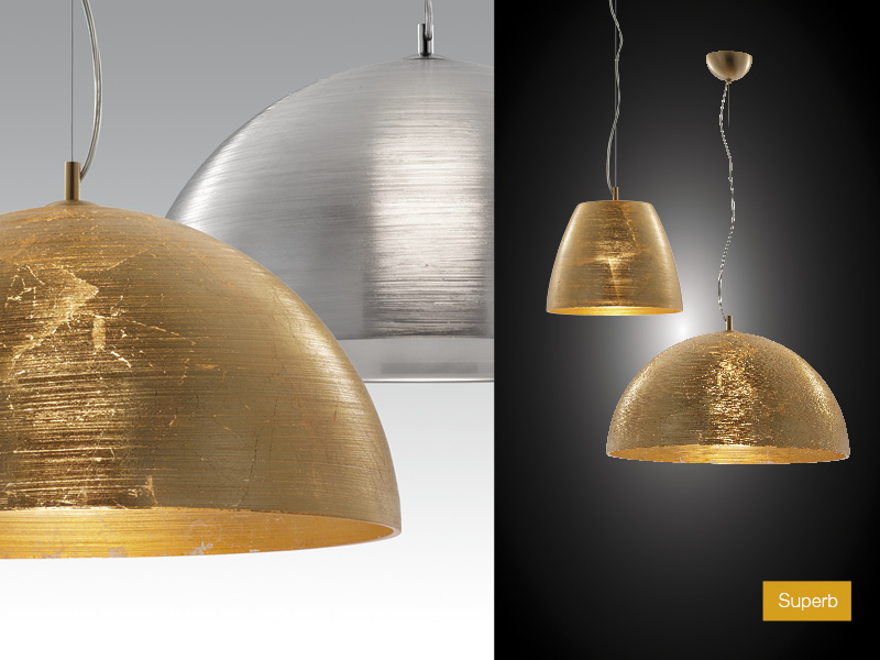 7. Viokef_from company's interior lighting collection