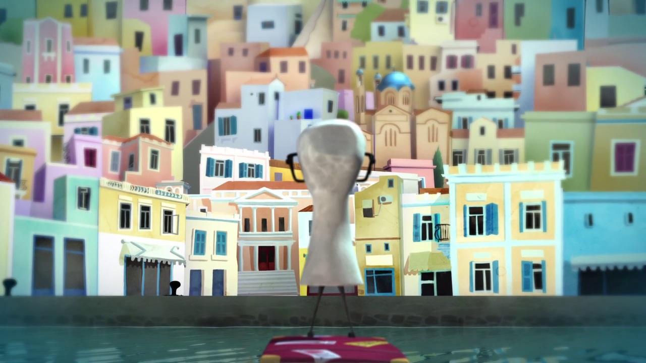 animasyros_-_animation_maskot_on_Syros