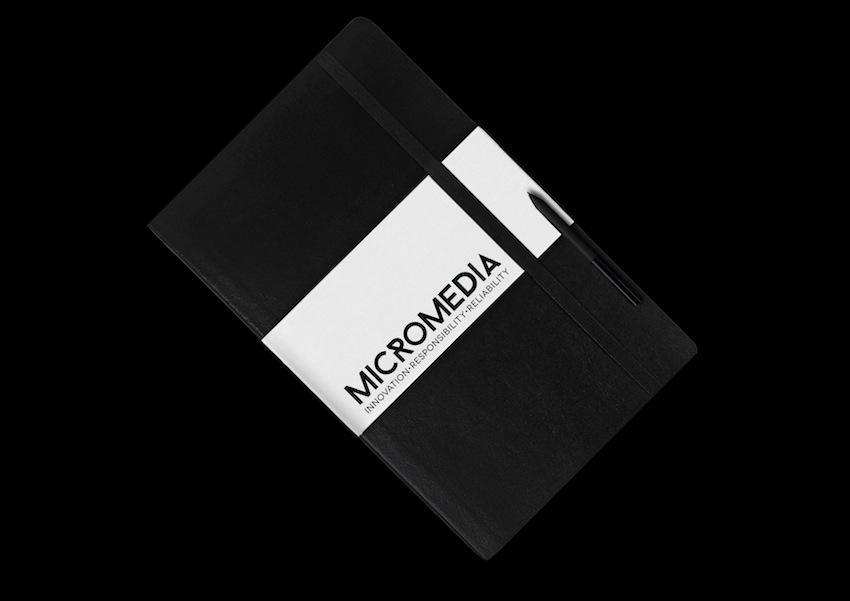 moleskin_micromedia