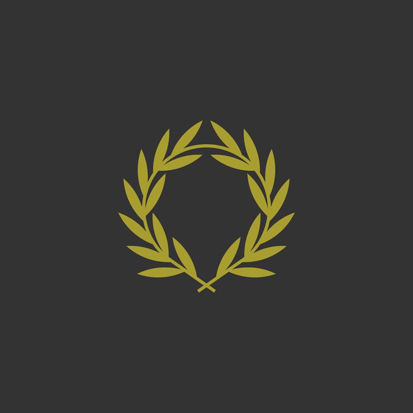 Mirela_logo_02