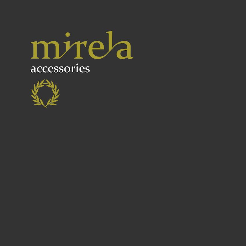 Mirela_logo_04