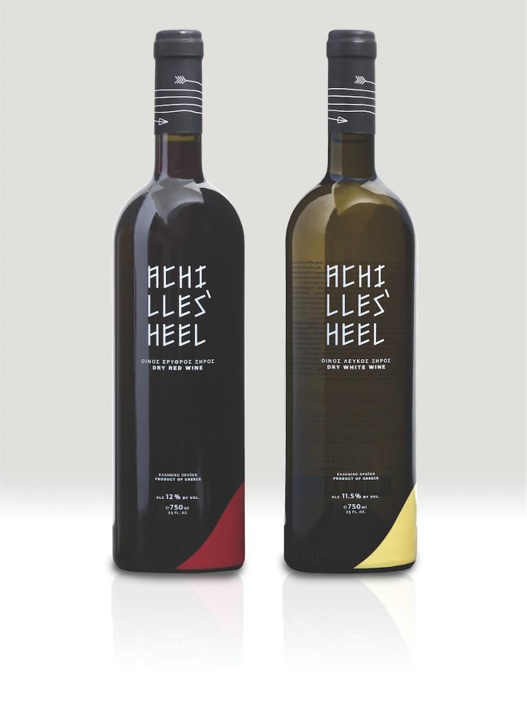 Achilles-Heel-highres