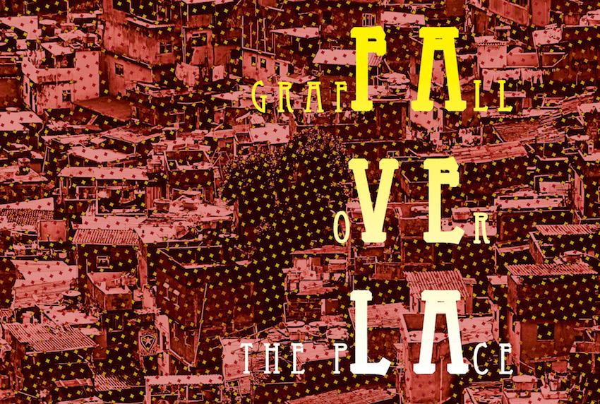 favela-metamatictaf