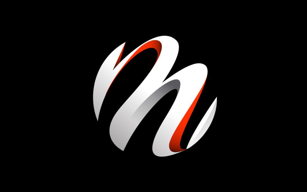 DU FF2014 Emblem