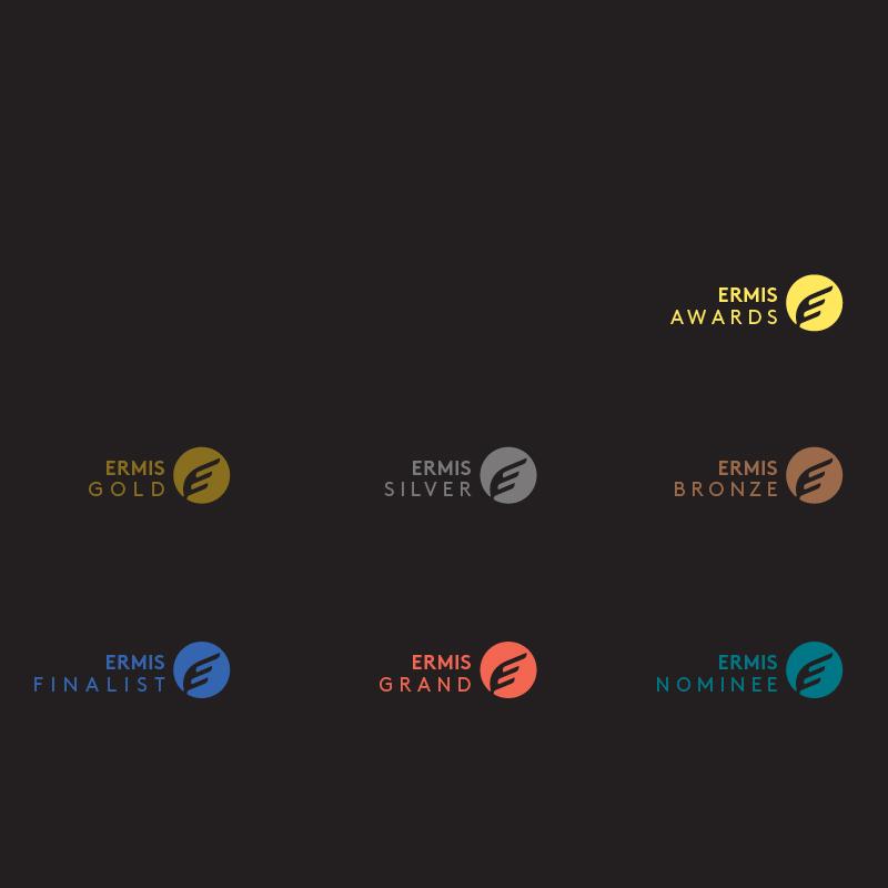 logo14_demo-03