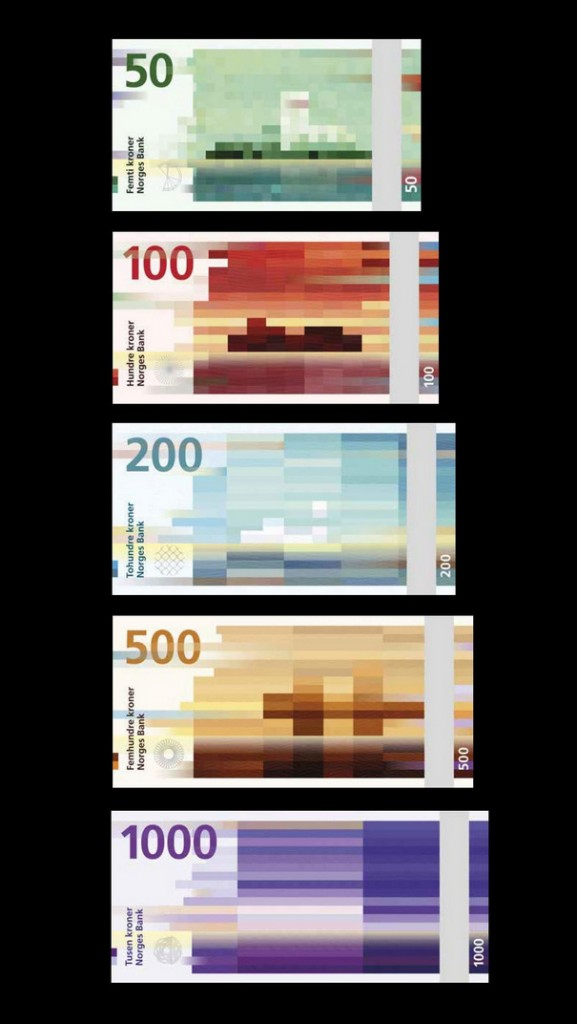 new-norwegian-banknotes-pixel-bill-art-18