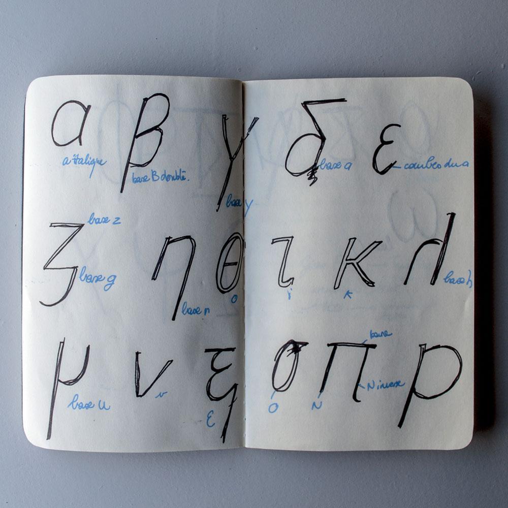 Lekton-greek-study-1