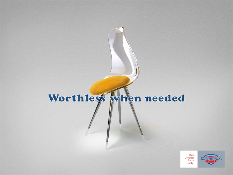 camilla-autopecas-original-party-boot-chair-fork-watering-print-376797-adeevee