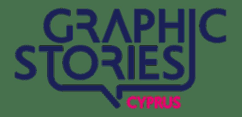GSC2_Logo
